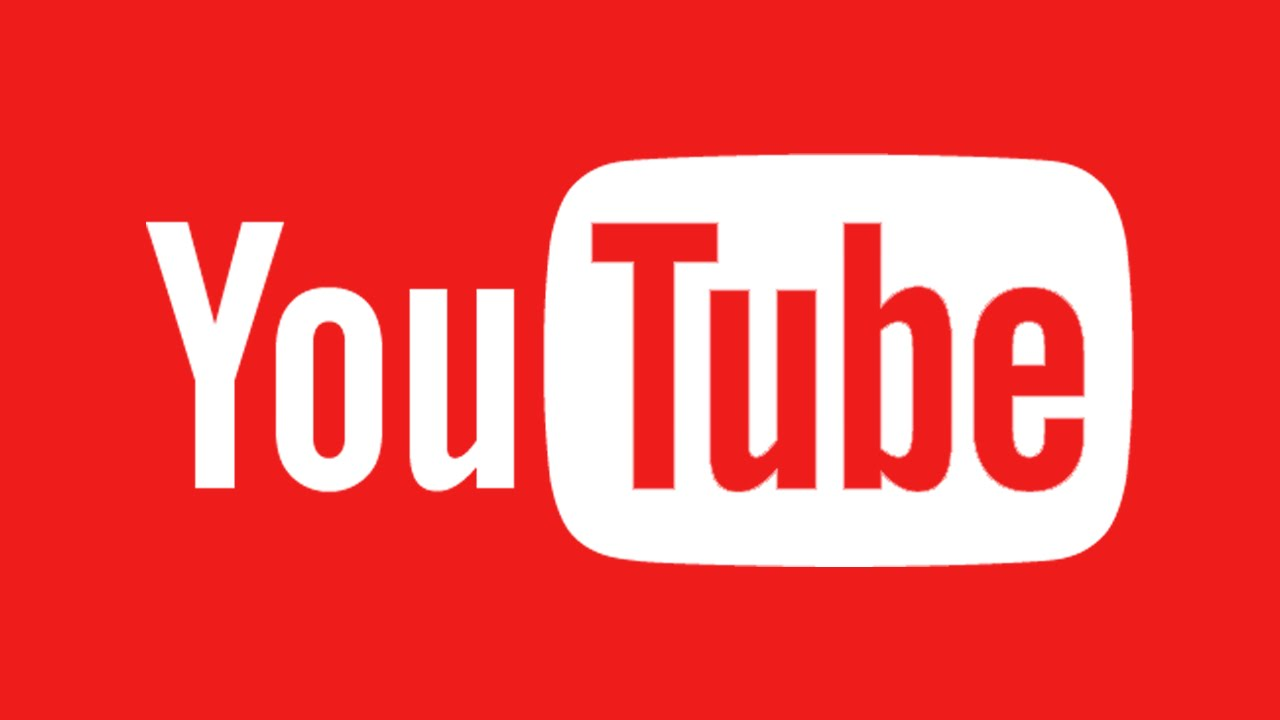 1000 مشاهدة حقيقية لفيديوهاتك مجانا