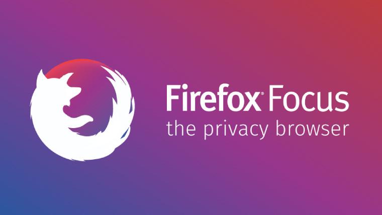 تعرف علي متصفح فايرفوكس الجديد للأندرويد بخصوصية خرافية