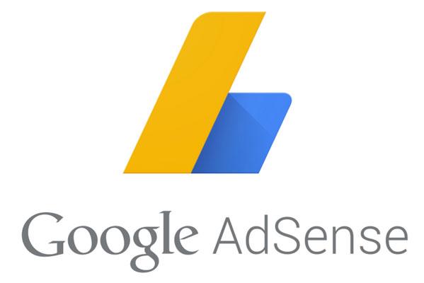لماذا جوجل أدسنس أقوي الشبكات الإعلانية في العالم