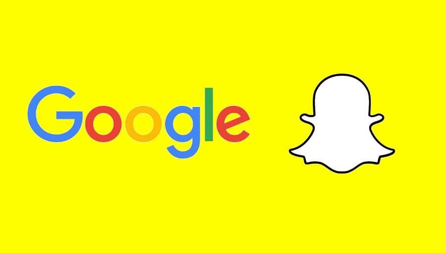 سناب شات ترفض 30 مليار دولار جديدة بهدف الاستحواذ وهذه المرة من جوجل