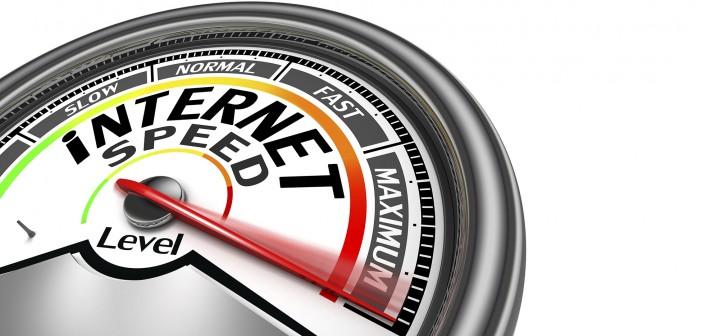 تحكم في سرعة الانترنت عند تحديث الويندوز