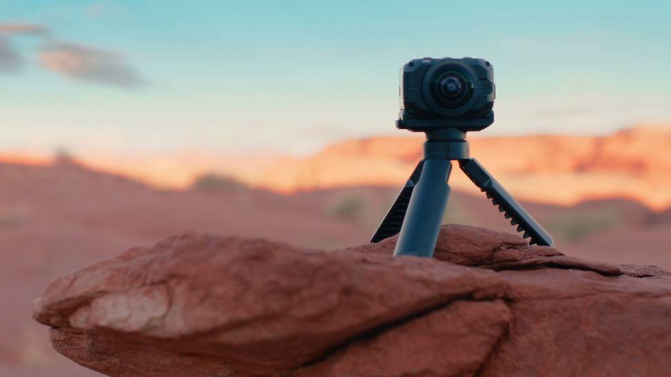 أمثل، 3 كاميرات، 360، درجة، في، عام2017