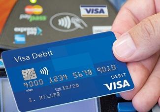 كل التفاصيل عن بطاقة فيزا ايزي باي Easy Pay البريد المصري