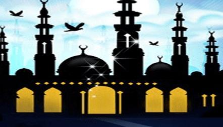 موعد اذان المغرب جميع مدن مصر السعودية الامارات وباقي الدول العربية كامل شهر رمضان