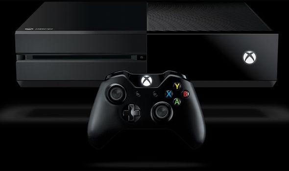 وحدات تحكم Xbox الجديدة E3