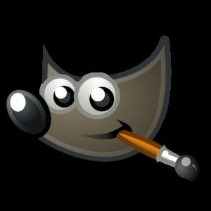برامج مجانية بديلة لبرامج ادوبي adobe