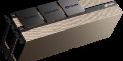 مراجعة شاملة عن كارت التعدين NVIDIA A100 40G … لماذا هو الكارت الأقوى على الإطلاق ؟