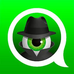 تطبيق مكافحة تجسس الواتساب Whatsapp لأجهزة الاندرويد