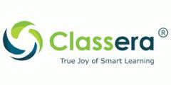 منصة كلاسيرا التعليمية Classera تعليم الكتروني ذكي في المملكة